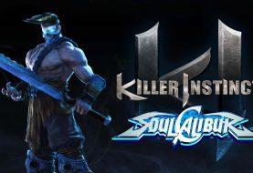Soul Calibur VI podría contar con personajes de Killer Instinct en Xbox
