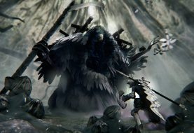 SINNER: Sacrifice for Redemption debutará en Xbox Game Pass