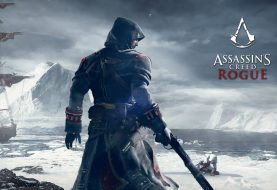 Assassin's Creed Rogue Remastered estará en Xbox One el 20 de marzo