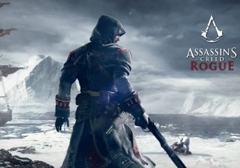 Análisis de Assassin's Creed Rogue Remastered