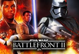 Hoy empieza la Temporada 1 de Star Wars Battlefront II, incluyendo mejoras en la progresión