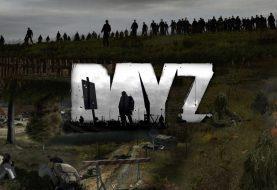 DayZ: 4 millones de copias vendidas y nuevo contenido para Xbox One en camino