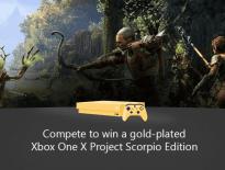 Your Toy El Juego De Terror Exclusivo De Xbox One Llega A Europa En