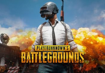 Impresiones Playerunknown's Battlegrounds en Xbox One: ¿Qué es PUBG?