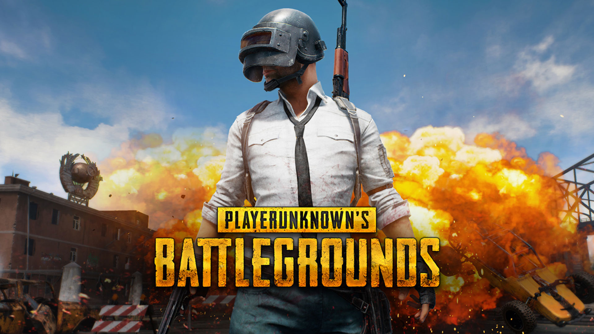 Pubg Turn Off Hdr: Impresiones Playerunknown's Battlegrounds En Xbox One
