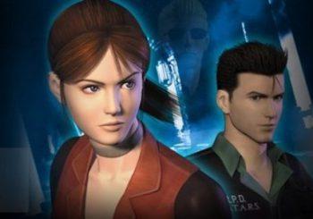 Estos son los nuevos títulos retrocompatibles que llegan hoy a Xbox One