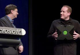 Seamus Blackley trollea al propietario de Dell por no fabricar Xbox hace 17 años