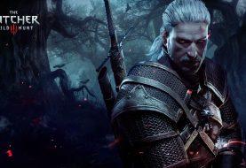 The Witcher 3 ha vendido más de 28 millones de copias