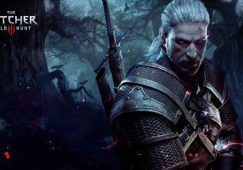 Este mod de The Witcher 3 hace que el juego luzca casi next gen