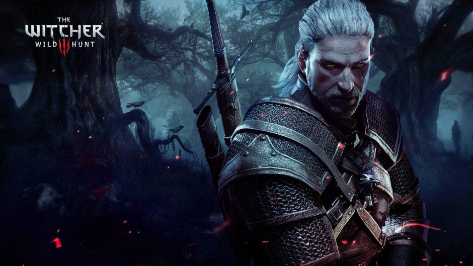 Los viajes rápidos de The Witcher 3 en Xbox Series X son casi instantáneos