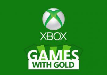 ¿Quieres más juegos? Descárgate los Juegos con Gold de Corea