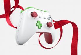 Guía de compras navideñas para los jugadores de Xbox One/S/X