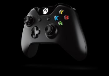 El mando de Xbox One tendrá soporte para Fortnite en su versión de Android