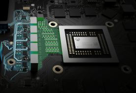 Nueva actualización para el sistema operativo de Xbox