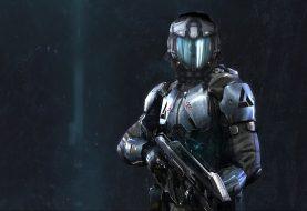 Cloud Imperium podría tener planes de llevar Star Citizen a Xbox