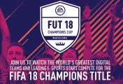 El torneo más grande de la historia de FIFA se celebrará en Barcelona