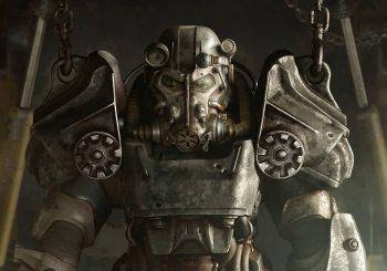 Así es Fallout 4 a 60 fps en Xbox Series S