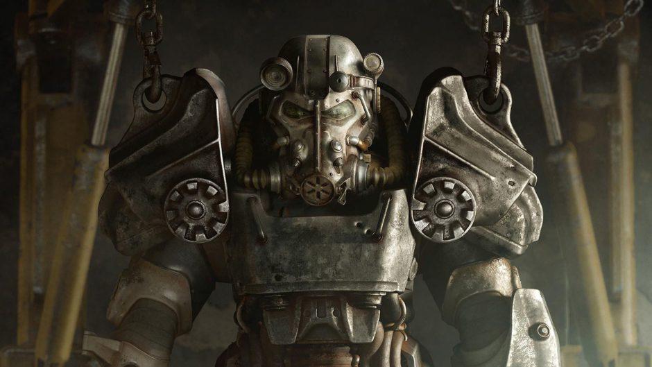 Fallout London, el esperado Mod de la franquicia, revela su primer tráiler