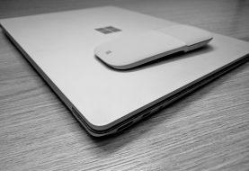 Análisis: Ponemos a prueba la Surface Laptop de Microsoft