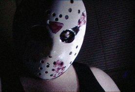¿Habrá un nuevo Manhunt? Take-Two renueva una de las IPs más violentas y polémicas