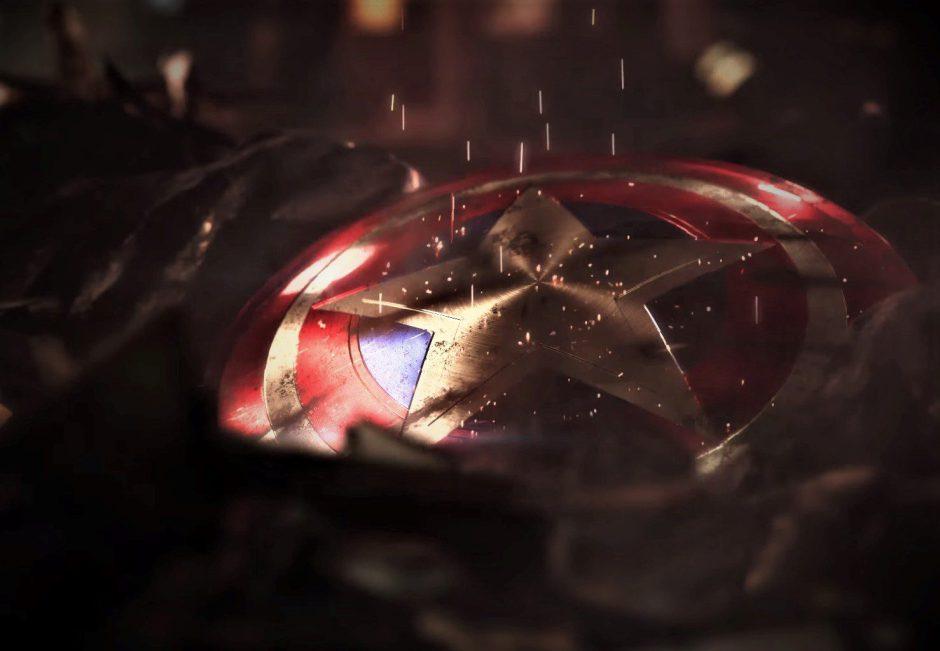 ¿Podríamos ver Avengers Project en el E3 2019? Los colores de las gemas del infinito les delata