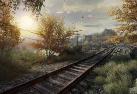 No es un simple port: Digital Foundry, sorprendida por The Vanishing of Ethan Carter en Xbox One