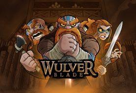 Los vikingos de Wulverblade desembarcan en Xbox One a finales de mes