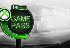 Mike Ybarra encantado con los siguientes juegos que van a llegar a Xbox Game Pass