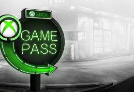 Tres nuevos juegos ya disponibles por sorpresa en Game Pass