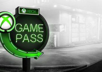 Estos son los cuatro juegos que abandonarán Xbox Game Pass pronto