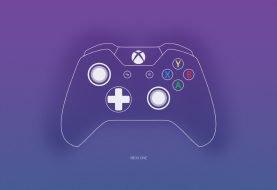 Una nueva actualización llega al sistema operativo de Xbox One