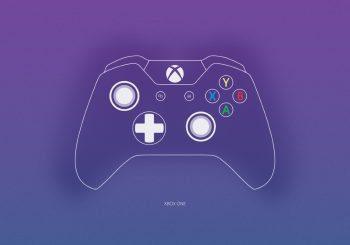 La lista de deseos y otras nuevas funciones llegan al programa Insider de Xbox