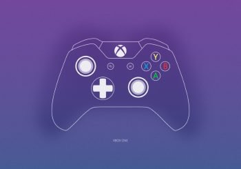 Los miembros Insider ya pueden probar Fast Start en Xbox One