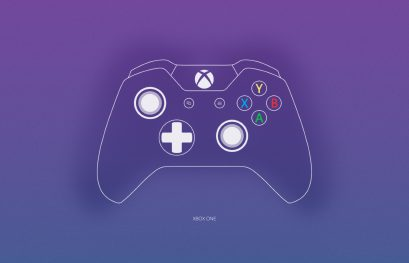 La actualización para Xbox de primavera es importante y llega a todos los Insiders