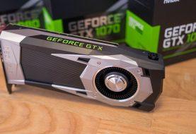 El bulo de comprar un PC mejor y más barato que Xbox One X se acabó