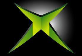 Black será el primer juego de la primera Xbox en llegar a EA Access