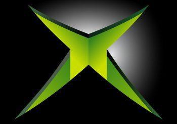 El creador de la Xbox Original recuerda como algunas de las personas que se interponían en Xbox, ahora la adoran