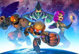 Ocho nuevos juegos desaparecen de la tienda de Microsoft