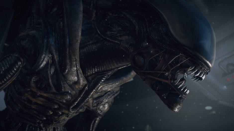 Alien Blackout es muy real: Aparecen dos cuentas oficiales en Twitter