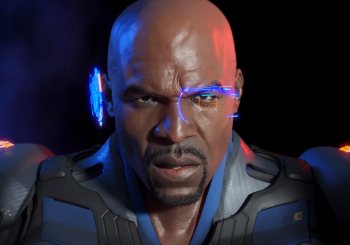 Crackdown 3 Windows 10: Framerate desbloqueado, soporte para Mods y más