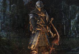 Tráiler y detalles de Dark Souls: Remastered para Xbox One