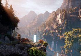 El productor del próximo Dragon Age abandona BioWare