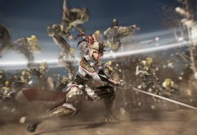 El productor de Dynasty Warriors 9 evita las comparaciones de resolución entre plataformas