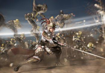 El productor de Dynasty Warriors 9 evita las comparaciones de resolución entre plataformas