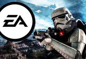 Electronic Arts patenta un algoritmo que anima al jugador a gastar más