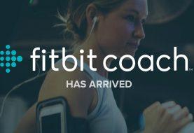 ¡A ponerse en forma! la aplicación Fitbit Coach llega a Xbox One