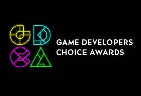 Cuphead y PUBG entre los nominados a los Game Developers Choice Awards