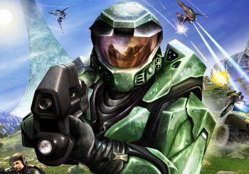 Retrospectiva en vídeo de Halo: Combat Evolved, el juego que expandió un género