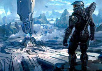 Ni Halo RPG, ni proyecto VR, todo era un fake a nivel internacional