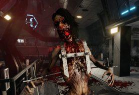 Killing Floor 2 ofrece una experiencia única en Xbox One X según su Director Técnico